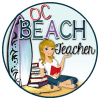 OC_BEACH_TEACHER_revised_final
